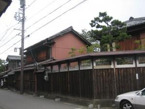 いとう旅館(2007年)