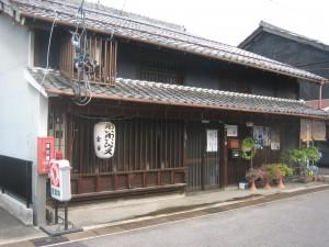 わいわいハウス(吉田邸;2010年)