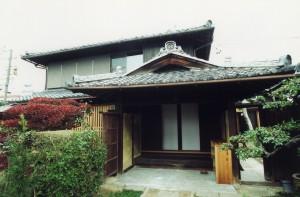 久松家(2006年)