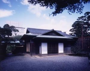 水琴亭(2005年~)
